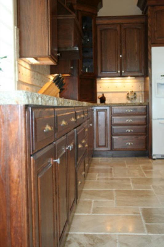Complete-Kitchen-Remodel