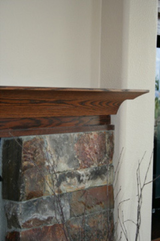 Fireplace-in-Detail