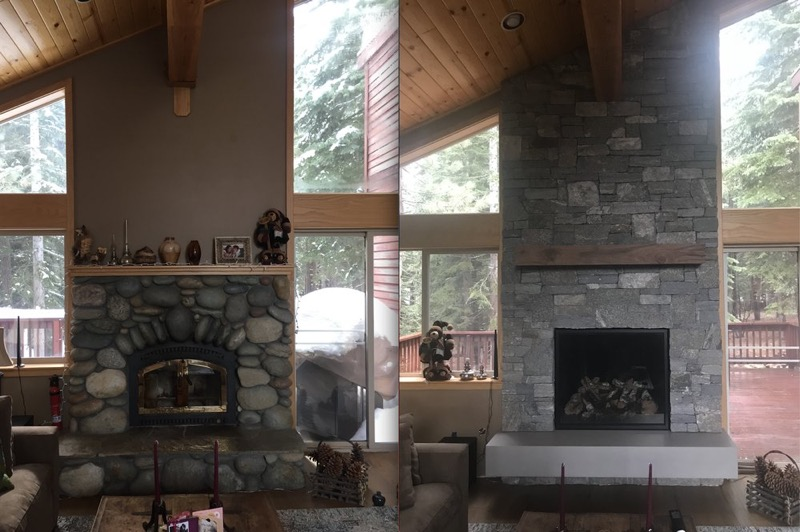 Stone-Fireplace-Remodel